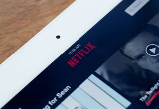 Netflix po teston video promo që luhen midis episodeve