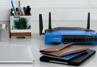 Sinjali i Wi-Fi mund të përdoret për të identifikuar bombat dhe eksplozivët