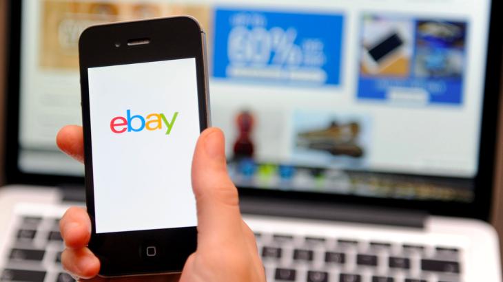 eBay akuzon Amazon se është përpjekur ti joshë tregtarët
