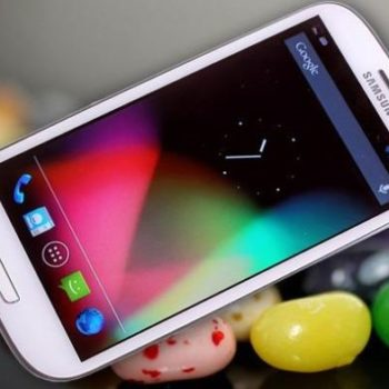5 smartfonët më të shitur të të gjitha kohërave