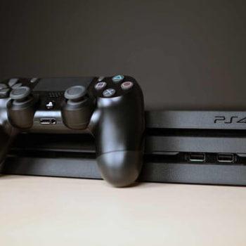 PlayStation Now ofron shkarkimin e lojërave