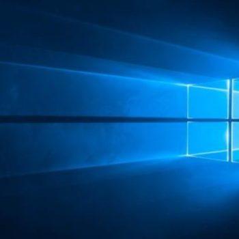 Ja sesi të hapni aplikacionet si administrator në Windows 10