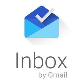 Google mbyll aplikacionin eksperimental të e-mail-it Inbox