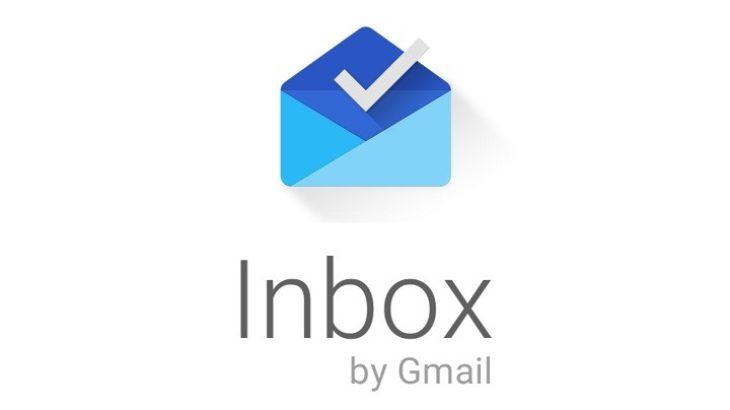 Google mbyll aplikacionin eksperimental të e-mail-it Inbox