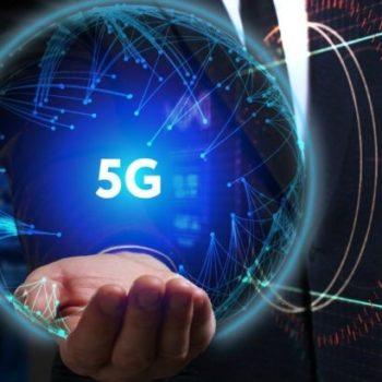 Gara 5G: Beteja mes Kinës dhe SHBA-së për të kontrolluar internetin më të shpejtë në botë
