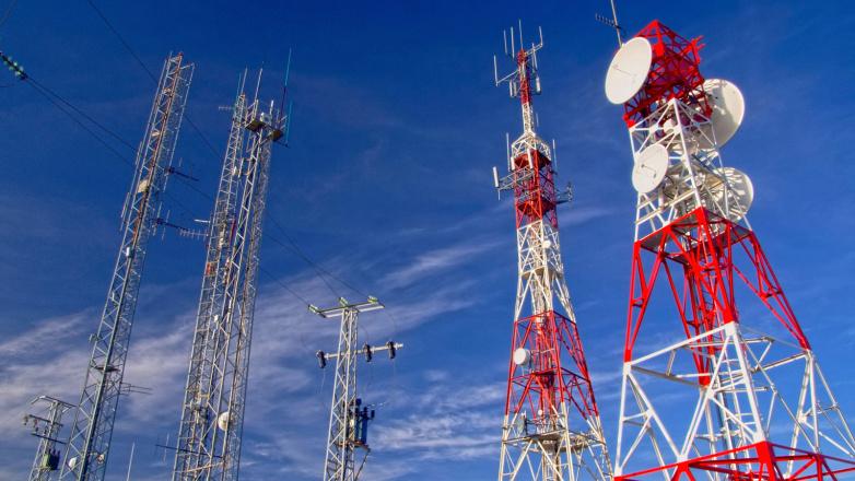 Britani, operatori celular më i madh në vend aktivizon shërbimin 5G në 16 qytete