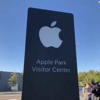 Liveblog: Apple prezanton iPhone e rinj