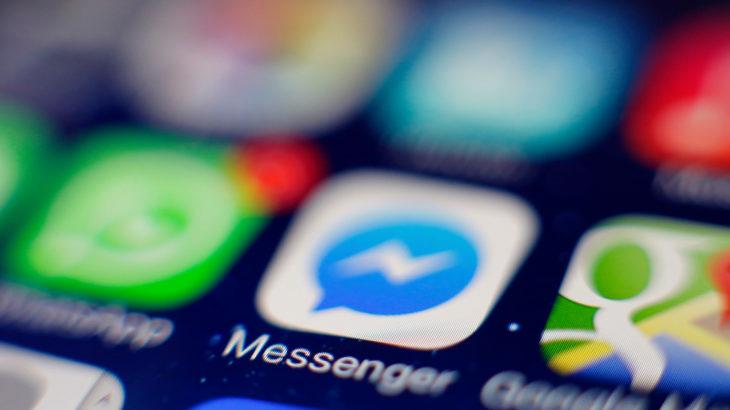 Javën e ardhshme Facebook prezanton një pajisje video komunikimi