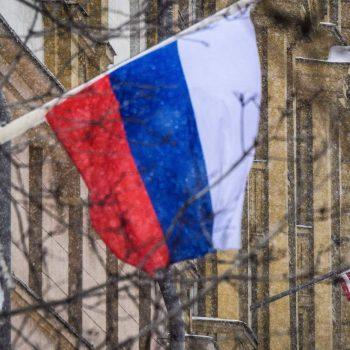 Rusia padit Google për shkeljen e ligjeve të vendit