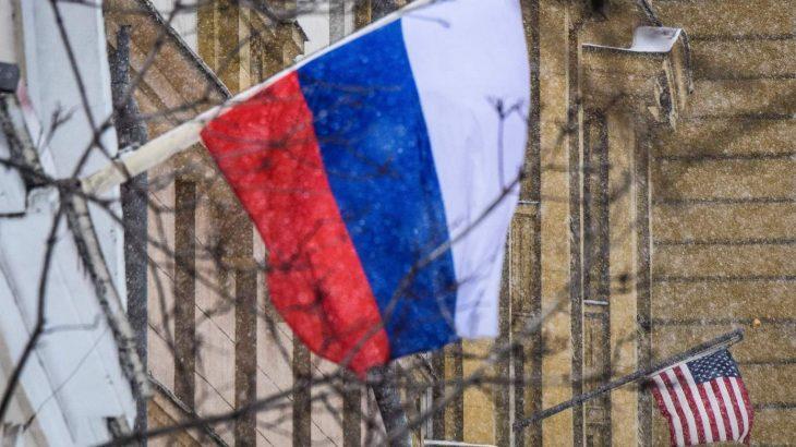 Rusia miraton ligjin që rrit kontrollin qeveritar mbi internetin