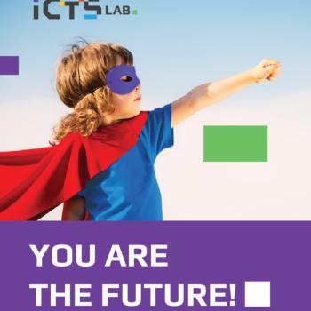 Hapet qendra më e re e inovacionit në Tiranë, ICTSlab përgatit të rinjtë shqiptarë për sfidat e shekullit