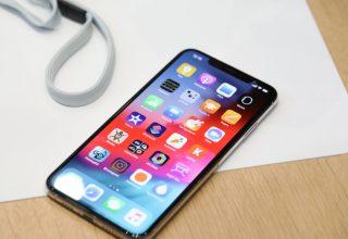 iPhone XS Max po shitet 3-4 herë më shumë sesa iPhone XS