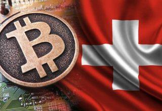 Zvicra synon të përmirësojë marrëdhënien mes bankave dhe kriptomonedhave