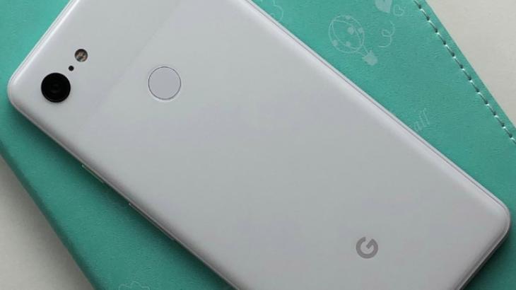 Google konfirmon datën e debutimit të Pixel 3