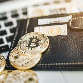 Afro 1 miliardë dollarë janë vjedhur në monedha kriptografike që nga fillimi i vitit