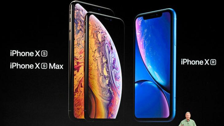 iPhone-ët e rinj do të kushtojnë deri në 33% më shtrenjtë në Evropë krahasuar me SHBA