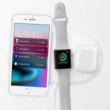 Karikuesi wireless i Apple është shtyrë sepse ka hasur probleme me nxehtësinë