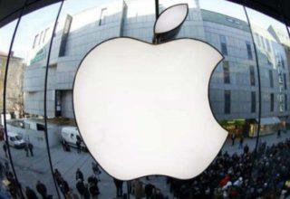 Pesë gjërat që duhet të prisni nga ngjarja e Apple në javën e ardhshme