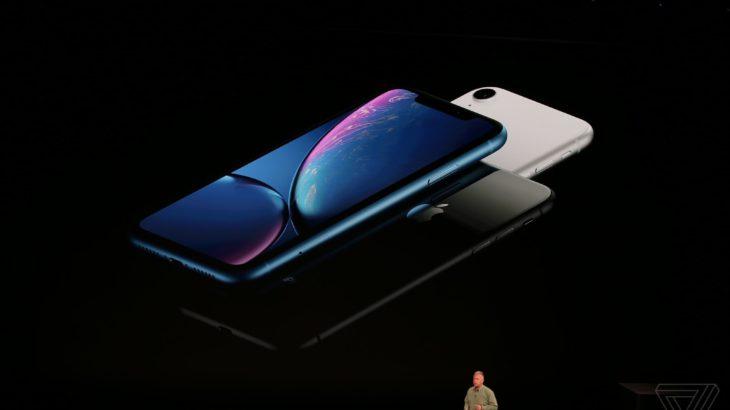 Biznesi i shërbimeve të Apple bëhet burimi dytë i të ardhurave pas iPhone