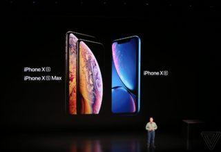 Apple në tatëpjetë, analistët frikësohen nga kërkesë e ulët për iPhone