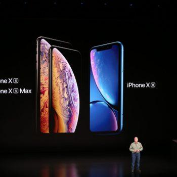 Apple do të presë deri në 2020-ën përpara se të shesë një iPhone me 5G