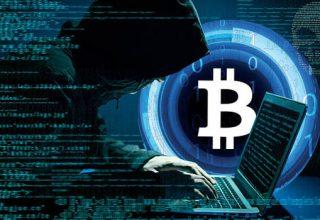 Hakerët kanë infektuar 700,000 uebsajt me maluerë që vjedh Bitcoin