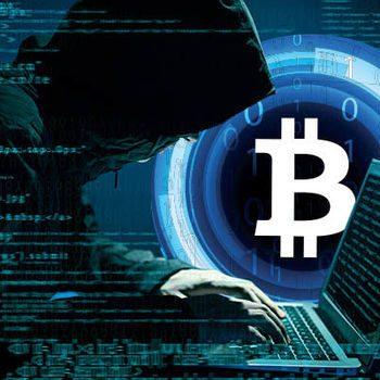 8 hakimet më të bujshme në industrinë e monedhave kriptografike