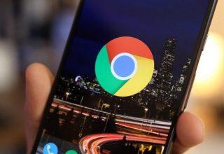 Ja sesi të menaxhoni disa llogari në Google Chrome
