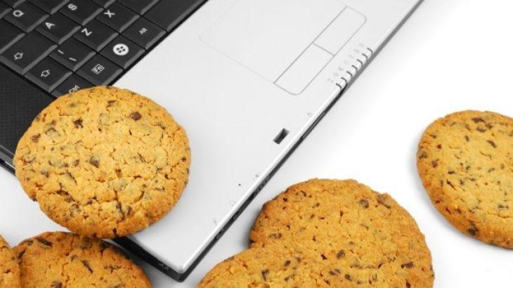 Ja sesi të fshini Cookies në Chrome, Firefox, Edge dhe Safari