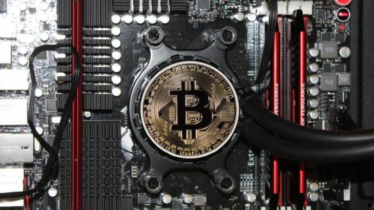 Hakohet bursa Japoneze Zaif, humbet 60 milion dollarë monedha kriptografike