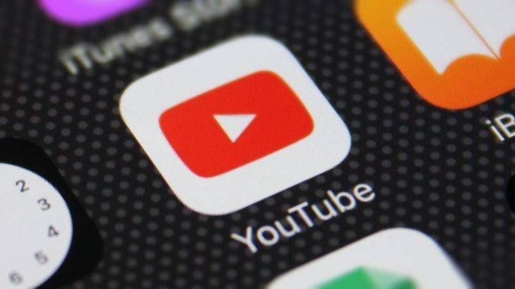 Aplikacioni YouTube për Apple TV ndërmori një tjetër hap në drejtimin e gabuar