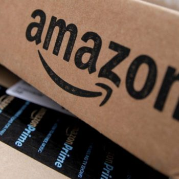 Një muaj pas Apple, edhe Amazon bëhet një kompani 1 trilion dollarëshe