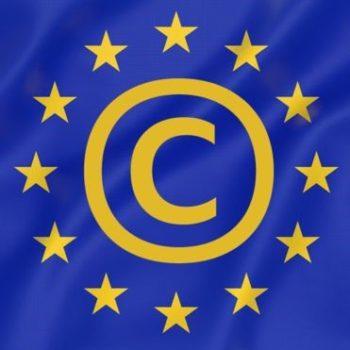 Ndryshimi kontradiktore për të drejtat e autorit, Bashkimi Evropian përballet sot me votimin kryesor