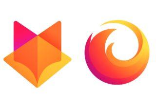 Firefox sjell tema të errëta për macOS dhe bllokon gjurmuesit e palëve të treta në Android