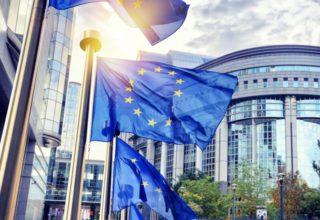 Ministri Francez: Bashkimi Evropian është pranë implementimit të taksës dixhitale