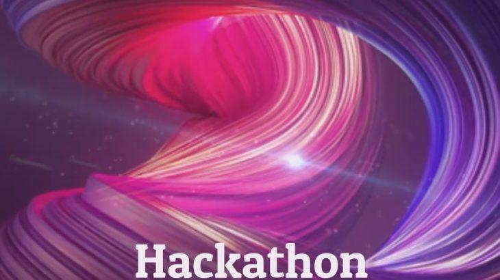 Hack Day Kosova 3 po vjen, aplikimet ende të hapura