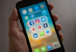 Mbërrin iOS 12, cilat janë pajisjet Apple që marrin versionin më të fundit të sistemit operativ