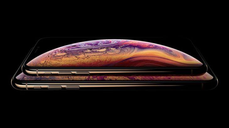 Apple konfirmon aksidentalisht emrat e iPhone të rinj