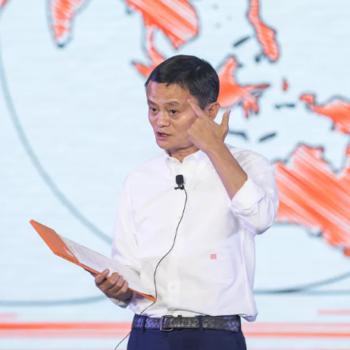 Jack Ma: Alibaba përballet çdo ditë me 300 milionë sulme kibernetike