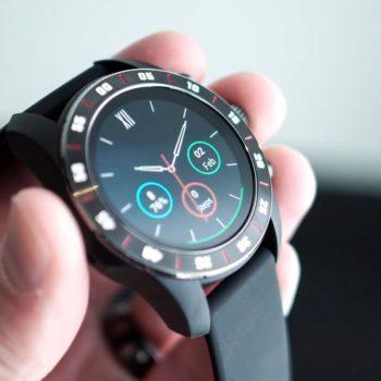 Procesori i ri Qualcomm Snapdragon 3100 do të revolucionarizojë orët inteligjente