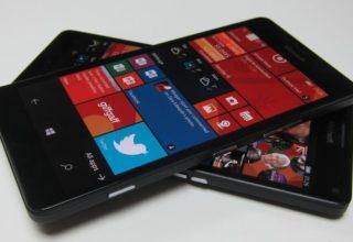 Microsoft ka humbur betejën e smartfonëve por ende mund ta fitojë luftën