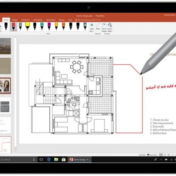 Microsoft lançon Office 2019 për Windows dhe Mac