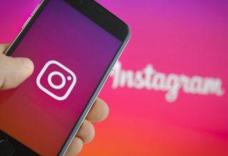 """Instagram rrëzon raportimet e një butoni """"Regram"""""""