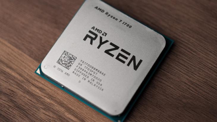 Procesorët e rinj të AMD shënjestrojnë laptopët e punës dhe të lojërave