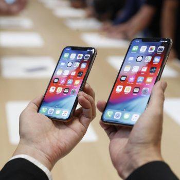 Përdoruesit e iPhone XS dhe XS Max raportojnë probleme me sinjalin Wi-Fi