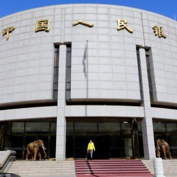 Një vit nga ndalimi dhe Kina paralajmëron përsëri investitorët rreth monedhave kriptografike