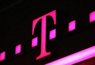 Telekomi Grek OTE konfirmon bisedimet për shitjen e Telekom Albania