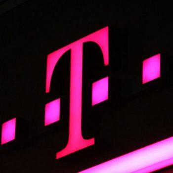 Bullgarët e Vivacom në negociata me OTE për blerjen e Telekom Albania