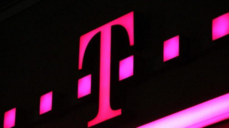 Deutsche Telekom raporton rritje të të ardhurave me 7% për tre-mujorin e dytë të vitit