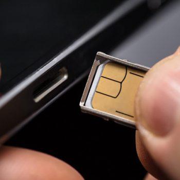 Ekzistojnë 7.8 miliardë karta SIM në botë
